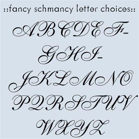 fancy letter generator alphabet letters fonts fancy script dominic vasquez