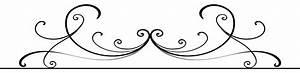 Free Curly Borders   Joy Studio Design Gallery - Best Design