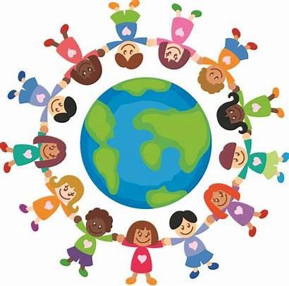 Around Child Development Center Care Bear Mn