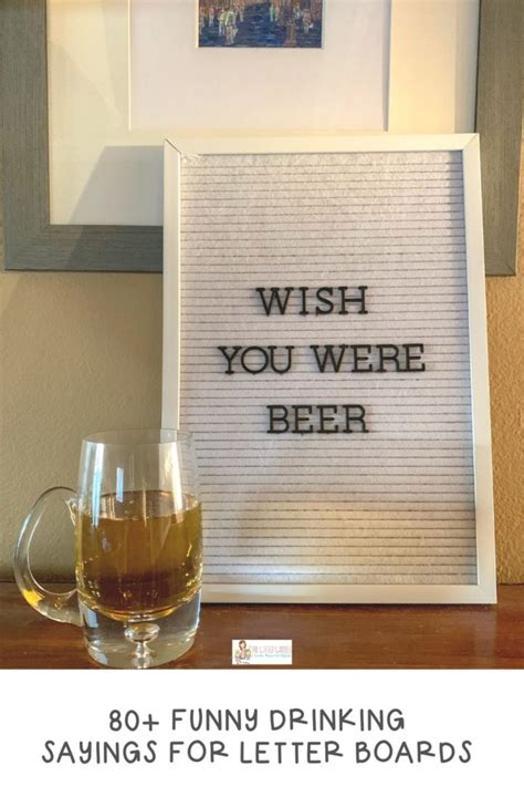 They drink coffee at dawn, beer after work. Funny Drinking Sayings for Coffee or Cocktails - The Gifted Gabber