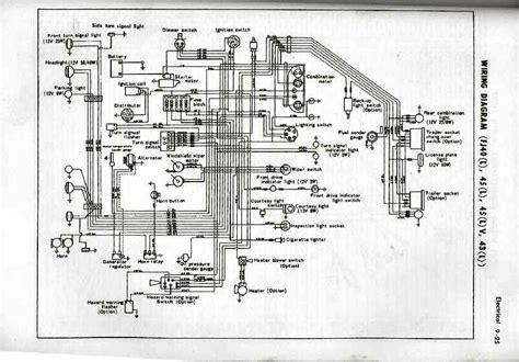 parts diagram ih 574 electrical downloaddescargar