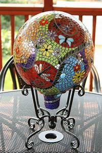Pin By Michelle Lowe On Mosaic Art By Michelle Lowe