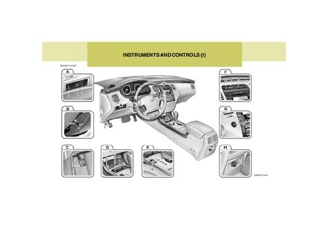 auto repair manual online 2007 hyundai azera electronic valve timing 2007 hyundai azera owners manual