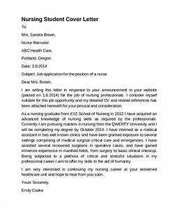 trend cover letter nursing position 75 on cover