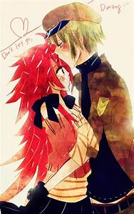 56 best happy tree friends (anime) images on Pinterest ...