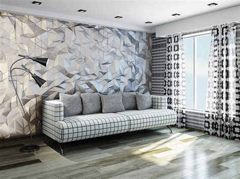 3d Wallpapers For Walls In Pakistan by Wall Panel Installations Gallery Textures 3d