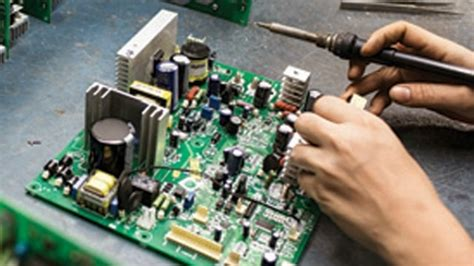 Gujarat's new Electronics Policy announces subsidy ...