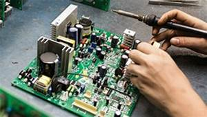 Gujarat U0026 39 S New Electronics Policy Announces Subsidy