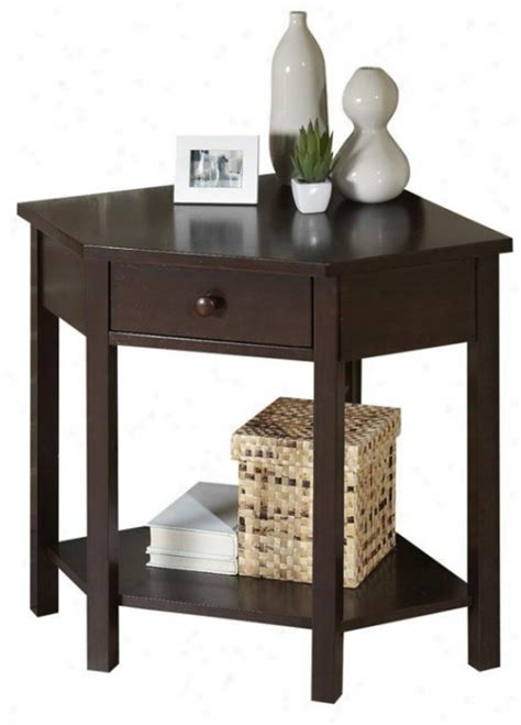 interior decoration in home corner end table ravishing fireplace picture a corner end