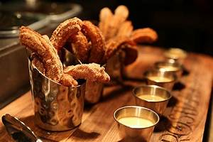 How to Take Food Photography in Restaurants
