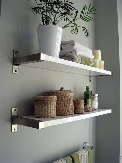 the toilet shelf awesome the toilet storage organization ideas