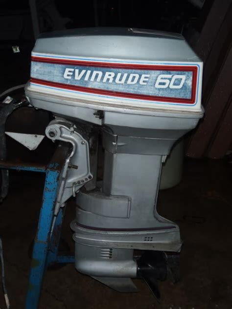 Outboard Boat Motors Craigslist by Boat Motors Outboards For Sale Evinrude Usa
