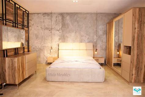 Meuble Kelibia Salon 2019 Chambre 224 Coucher Palermo