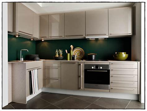 cuisines brico depot modele cuisine brico depot idées de décoration à la maison