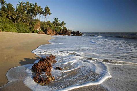 beaches  kerala  beach   visit