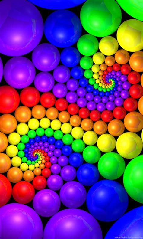 3d Backgrounds by Wallpapers 3d Color Hd Desktop Wallpapers 7920