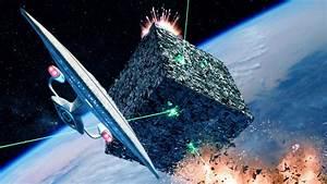 Star Trek Sternzeit Berechnen : the 20 most powerful ships in the star trek universe ranked ~ Themetempest.com Abrechnung