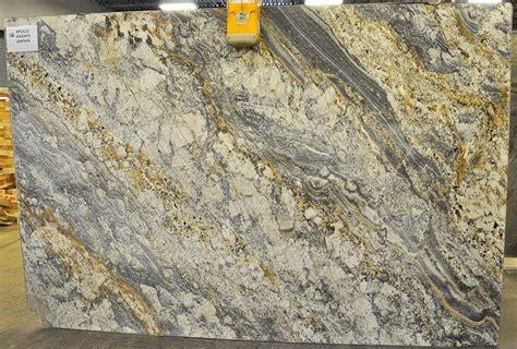 new granite and quartzite slabs at mgsi in september
