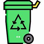 Recycle Bin Icon Icons Flaticon