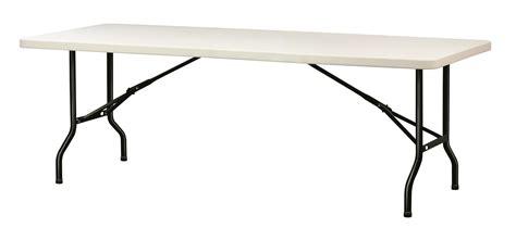 table haute cuisine pas cher table de pas cher pliante 28 images table de jardin