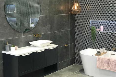 latest modern bathroom designs  add luxe   budget