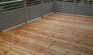 Holz Für Balkonboden : balkonboden holz holzboden balkon terrasse leeb balkone und z une ~ Markanthonyermac.com Haus und Dekorationen