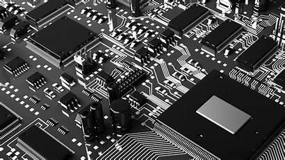 Computer Chip Computers Wallpapers Desktop