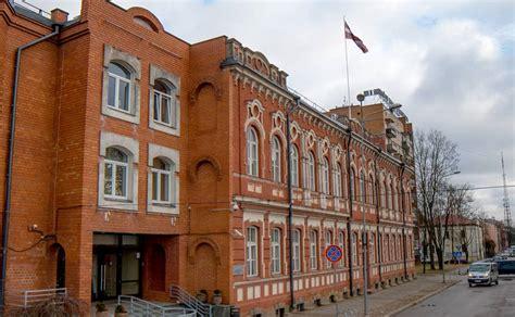 Daugavpils pilsētas domes ārkārtas sēde
