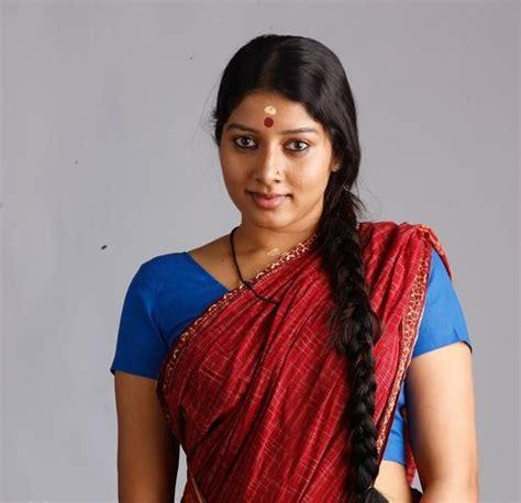 www anumol malayalam search anu mol in 2019 malayalam actresses