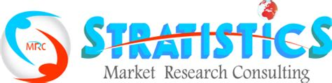 Global Pet Food Extrusion Market is expected to reach $114 ...