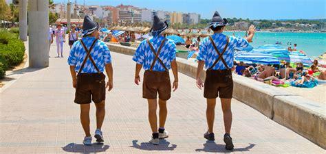 Finca Mieten Mallorca El Arenal by S Arenal Mallorca Finca Oder Ferienwohnung G 252 Nstig