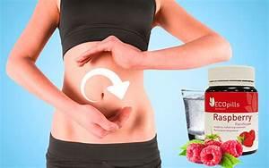 Препарат для похудения от ирины турчинской