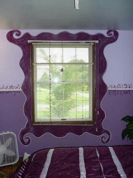 tim burton inspired teenager room teen girl bedrooms