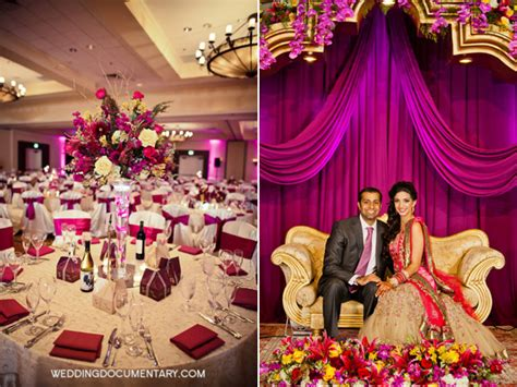 san jose indian wedding by wedding documentary photo