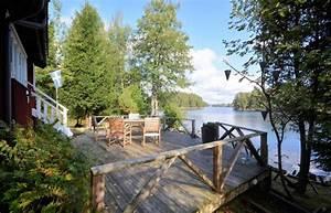 Stinkefisch Schweden Kaufen : immobilien schweden immobilien online ~ Buech-reservation.com Haus und Dekorationen