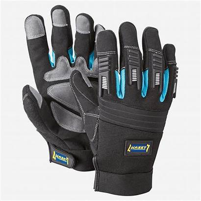 Gloves Mechanics Xxl Hazet 1987 5xxl 5xl