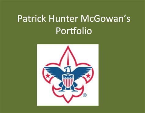 professional r 233 sum 233 and portfolio design for
