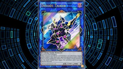 link yugioh monsters qtoptens