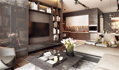 elegant home interiors two homes with decor and neutral colors