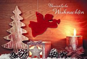 Wie Feiern Wir Weihnachten : 21 besinnliche zitate f r weihnachten von bekannten autoren ~ Markanthonyermac.com Haus und Dekorationen