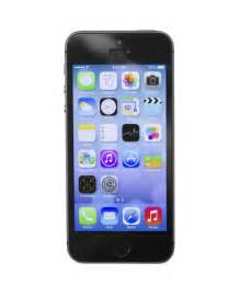 iphone model a1533 apple iphone 5s space gray grey 16gb rogers wireless