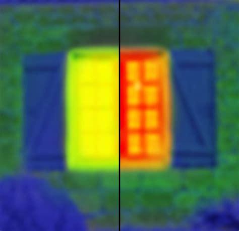 Sichtschutz Fenster Dunkelheit by Fensterfolie Sichtschutz Fenster Nach Ma 223 K 228 Uferportal