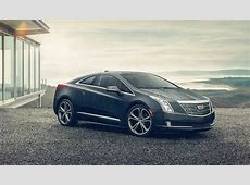 2018 Cadillac ELR Redesign and Specs 2019 Car Review