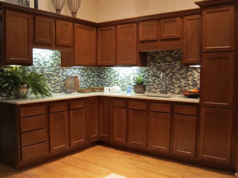 kitchen kompact bretwood cabinets glenwood beech traditional kitchen other metro by