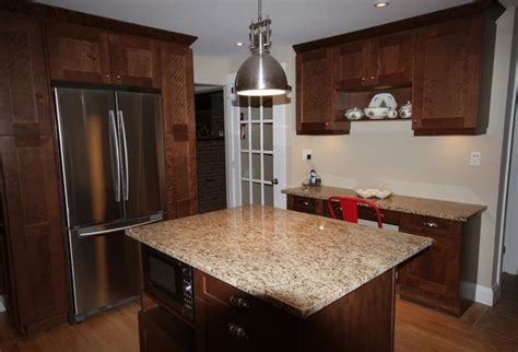 canadian kitchen cabinets raywal cabinets has 88 reviews and average rating of 8 1979