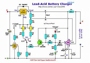 Exide 3000 Battery Charger Wiring Diagram