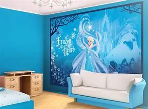 Dessins en couleurs à imprimer : La Reine des neiges, numéro : 689873
