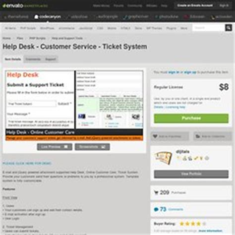 Support Ticket System  Pearltrees. Online Reading Specialist Programs. Life Insurance For Hiv People. Free Royalty Free Stock Photos. Is Life Insurance Proceeds Taxable. Trade Schools In Detroit Mba Sport Management. Glass Door Commercial Refrigerators. Affordable California Beach Towns. Building Your Brand Online Sql Server Storage
