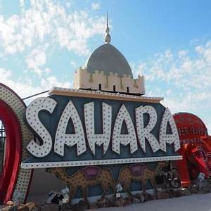 Neon Museum 1539 s & 513 Reviews Museums 770