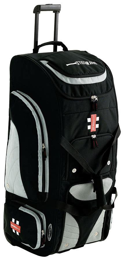 trendy business  travel bags  men  india